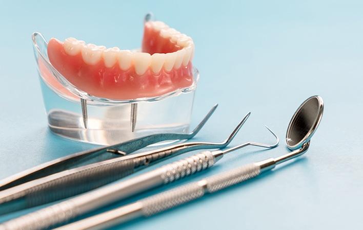 periodontitis y enfermedades sistémicas