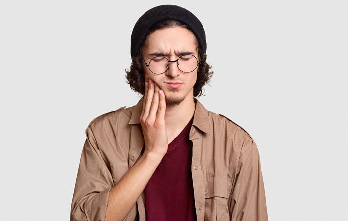 cuál es la Diferencia entre gingivitis y periodontitis